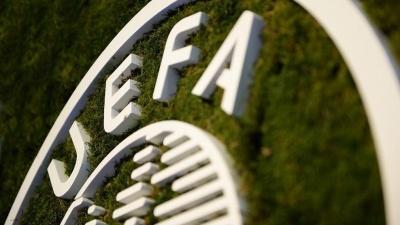 На виконкомі УЄФА схвалили проведення нового клубного турніру