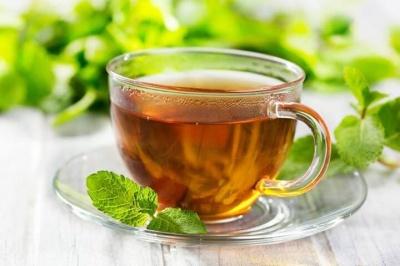 З чим корисно пити чай: 7 поєднань