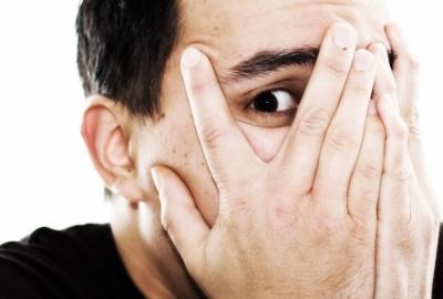 Шлюб і самотність: чого найбільше бояться чоловіки