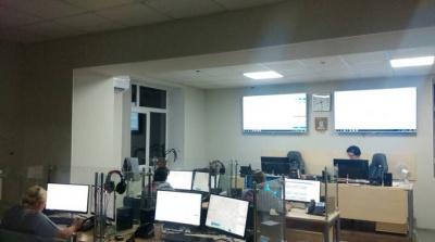 МОЗ: На Буковині створять об'єднану диспетчерську службу екстреної меддопомоги