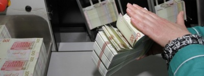 В Україні почали штрафувати компанії за ФОП–співробітників