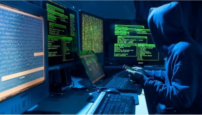 Чехія звинувачує Росію у хакерських атаках на МЗС