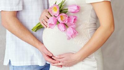 Як протікає вагітність у представниць різних знаків Зодіаку