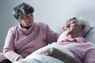 Чому жінки живуть довше за чоловіків: відповіль учених