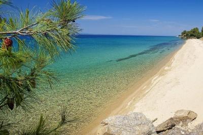 Пакуємо валізи: фахівці назвали 10 найкращих пляжів світу