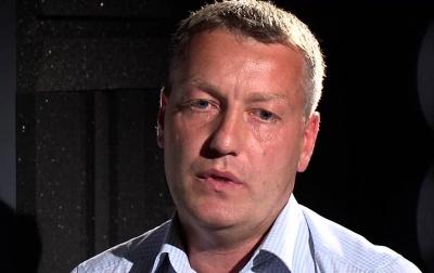 Екс-мер Заставни став заступником керівника Чернівціводоканалу