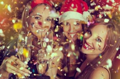 Як варто підготуватися до Нового року кожному зі знаків Зодіаку