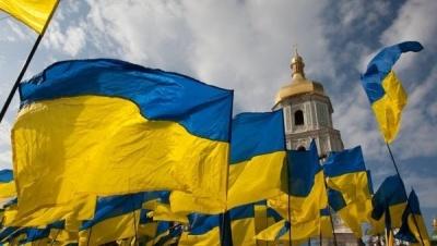 Стало відомо, скільки жителів Чернівців підтримують томос і автокефалію