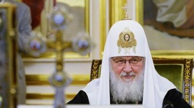 В РПЦ відреагували на призначення дати об'єднавчого собору
