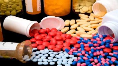 Держстат зафіксував подорожчання ліків