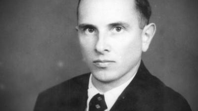 Степану Бандері пропонують повернути звання Героя України (посмертно)