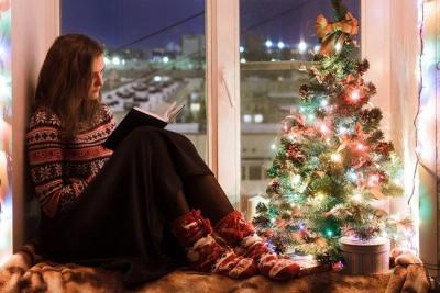 Що потрібно зробити до Нового року: сім важливих пунктів