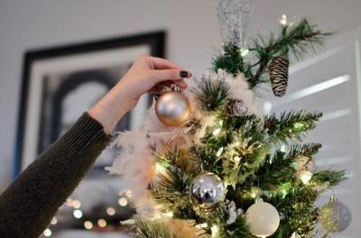 Як правильно загадати бажання на Новий рік, щоб воно збулось