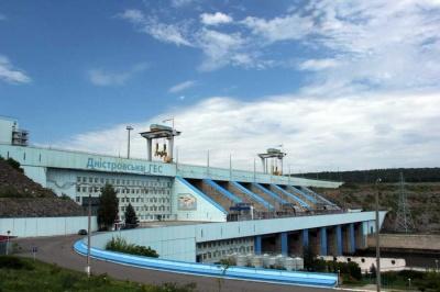 Суїцид на робочому місці: на Буковині поліція розслідує смерть охоронця Дністровської ГЕС