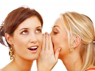 Пліткарі і брехуни: топ-5 найфальшивіших друзів за знаками Зодіаку