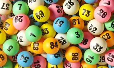 У Чернівцях у лотерею виграли мільйон гривень