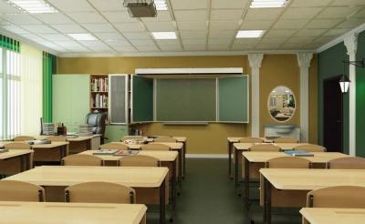У Дніпрі вчителька померла прямо під час уроку