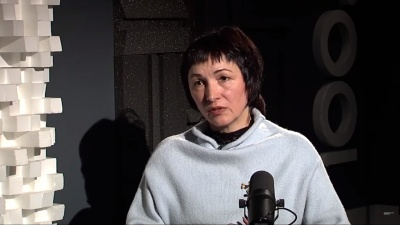 У Чернівцях чиновниця мерії, яку підозрюють у хабарництві, пояснила, звідки взяла гроші для внесення застави
