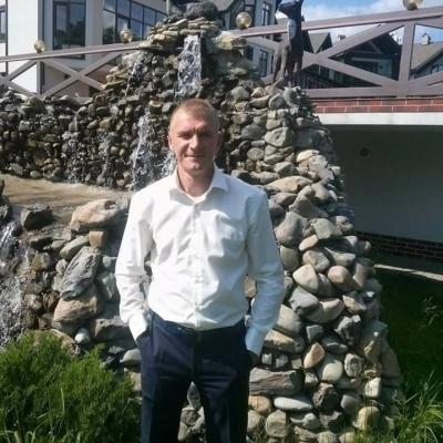 Сімейний підряд: хто може стати новим депутатом Чернівецької міськради