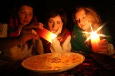 Андріївські вечорниці: чернівчан запрошують на етно-вечірку
