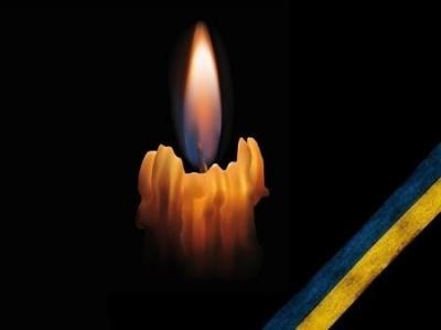 Смерть військового і ратуша без тепла. Головні новини 7 грудня
