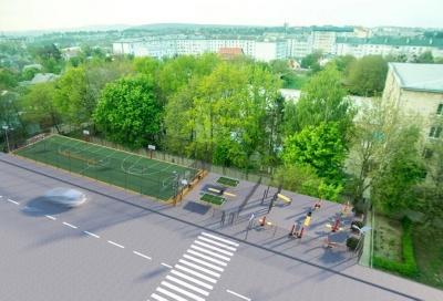Бюджет участі: у Чернівцях досі приблизно 10 проектів не встигли реалізувати