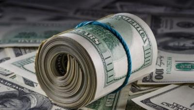 Україна має за два роки сплатити близько $12 мільярдів держборгу - глава НБУ