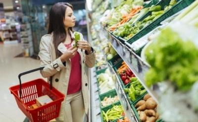 Топ продуктів, цілющі властивості яких виявилися міфом