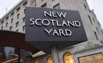 ЗМІ: Скотланд-Ярд підозрює ГРУ РФ у причетності до ще двох вбивств на території Британії