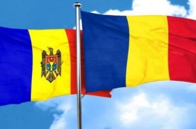 Румунія заблокувала заяву ЄС із критикою Молдови