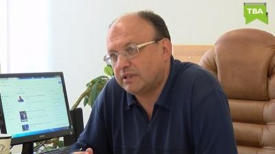 Продан хоче прибрати з посади ще одного чиновника Чернівецької міськради
