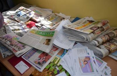 У місті на Тернопільщині одночасно звільнилися всі листоноші