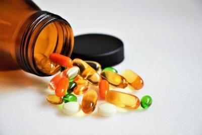 Який вітамін захищає від особливо небезпечної форми раку
