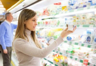 Які написи на продуктах брешуть