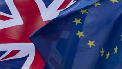 Суд ЄС дозволив Великій Британії скасувати Brexit
