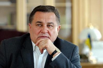 Марчук: Україна запропонує Росії два варіанти обміну полоненими