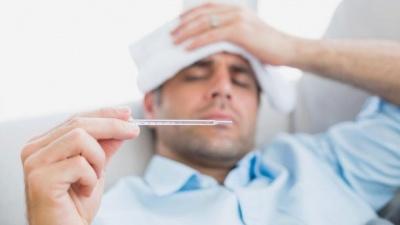 У МОЗ розповіли, як вберегтися від грипу