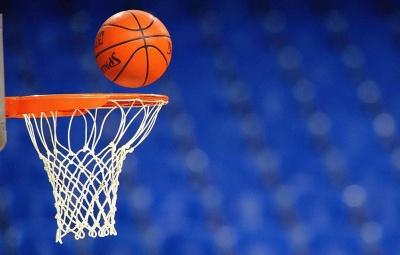 Баскетболісти з Чернівців поступилися в Ужгороді