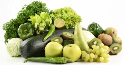 5 продуктів, які врятують від депресії