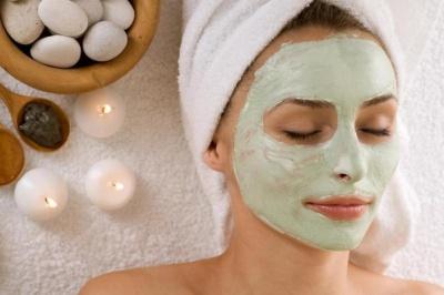 Пілінг обличчя у домашніх умовах: прості і корисні поради