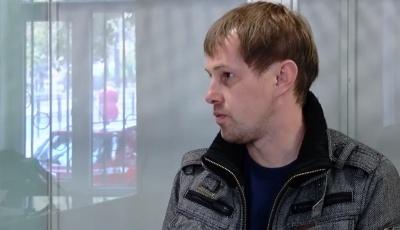 У Чернівцях депутату Кандибі продовжили домашній арешт до 8 лютого