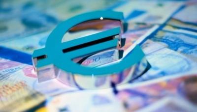 Євросоюз перерахував Україні 500 мільйонів євро допомоги