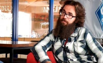 У Чернівцях відомий бізнесмен назвав Майдан «злочинним переворотом» - відео