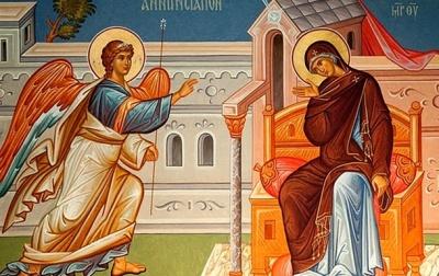 Церковний календар на квітень 2019 року: свята і пости місяця