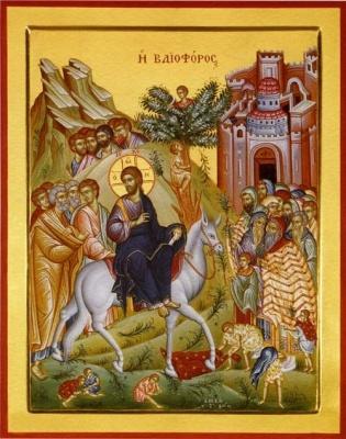 Церковний календар на 2019 рік: православні свята і пости у цьому році