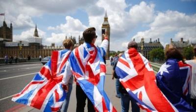 Євросоюз не переглядатиме угоду щодо Brexit