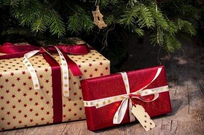 Що подарувати на Новий рік кожному знаку Зодіаку