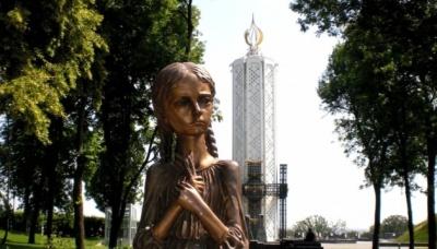 Нижня палата конгресу США визнала Голодомор геноцидом
