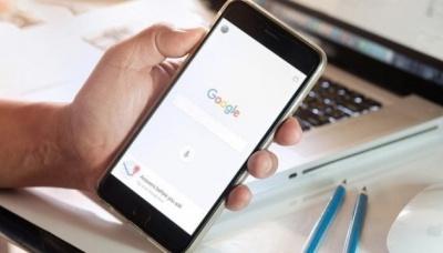 У Google розповіли, що частіше шукали українці у 2018 році