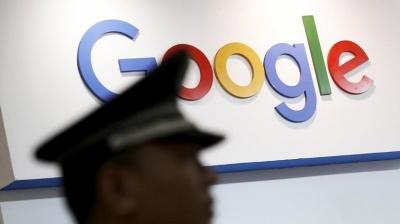 """""""Роскомнагляд"""" погрожує заблокувати Google"""